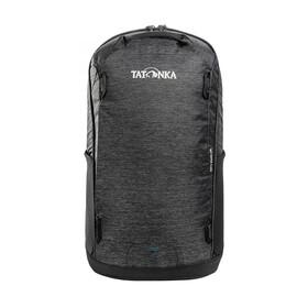 Tatonka City Pack 25 Backpack, negro